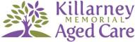 Killarney Memorial Aged Care